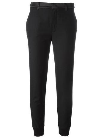 DIESEL 'P-Florance-A' track pants