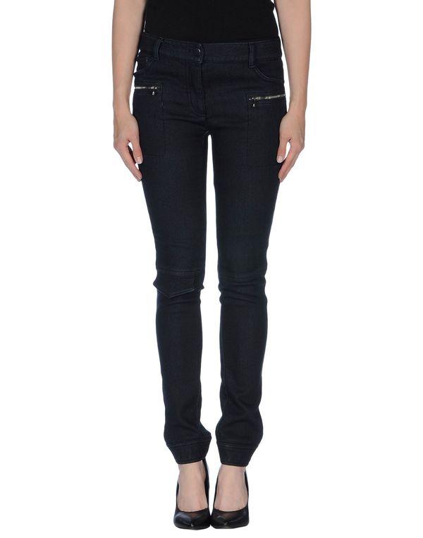 蓝色 3.1 PHILLIP LIM 牛仔裤