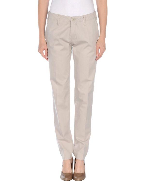 灰色 ALYSI 裤装