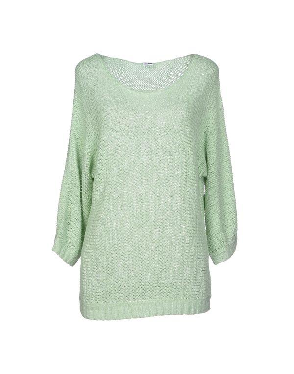 浅绿色 VERO MODA 套衫