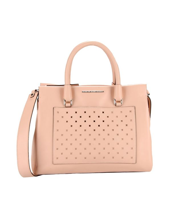 裸色 MARC BY MARC JACOBS Handbag