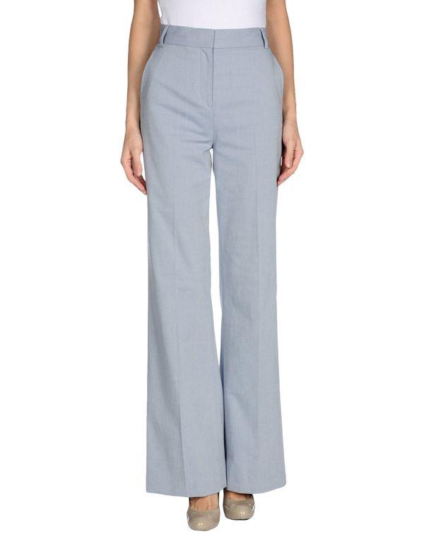 石青色 REDVALENTINO 裤装