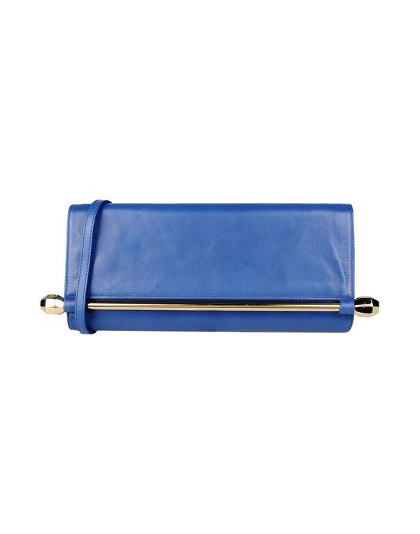 宝蓝 VIKTOR & ROLF Handbag