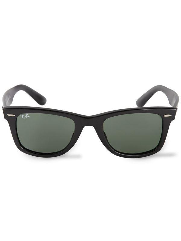 duplicate ray ban aviator sunglasses  ray ban \'wayfarer\' sunglasses