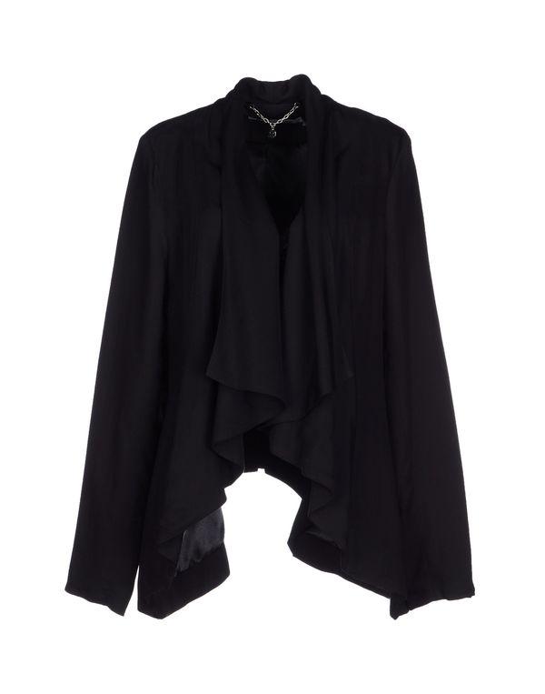 黑色 LIPSY 西装上衣