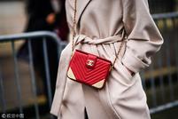 网购时代 我们帮你评测了最实用美貌的12款新包
