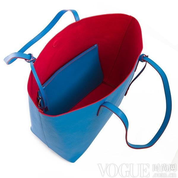轻盈实用的出行新宠 INNIU Lyla手袋系列发布