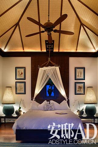 富国岛翡翠湾jw万豪度假酒店 越南富国岛翡翠湾