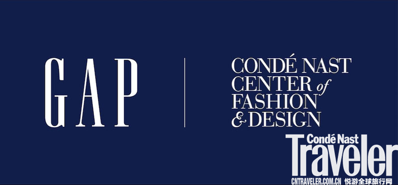 Gap × CNC | Gap携手新锐设计师,重磅推出Gap x Condé Nast Center胶囊系列