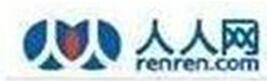 【已开奖】清空微损伤 秋日赋活原生肌   玩互动游戏 赢雅诗兰黛肌初赋活原生液!