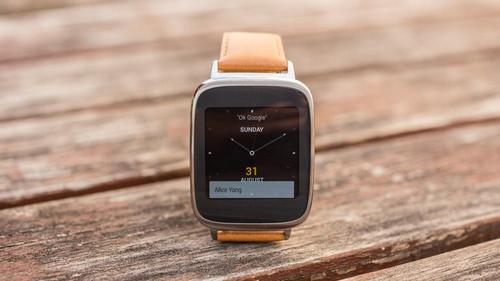 进入爆发年 2015年值得高度关注的智能手表产品_数码_手机版GQ男士网