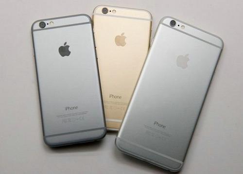 谍报频出 iPhone 6S最新传闻汇总_数码_手机版GQ男士网