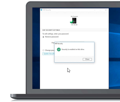 西部数据推出新型MY PASSPORT™ ULTRA便携式移动硬盘 帮助消费者轻松备份数字生活
