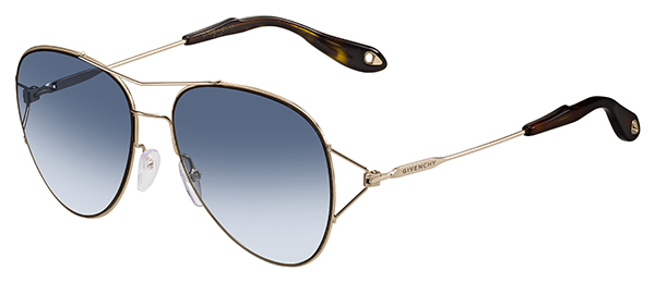 GIVENCHY Riccardo Tisci will work together in order to create the 2016 replica sunglasses collection of spring and summer