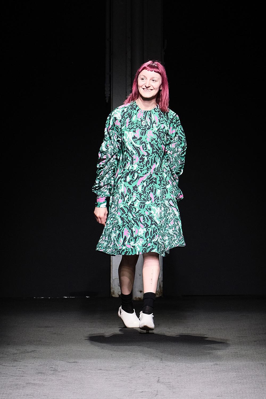 米兰时装周2020年春夏看点