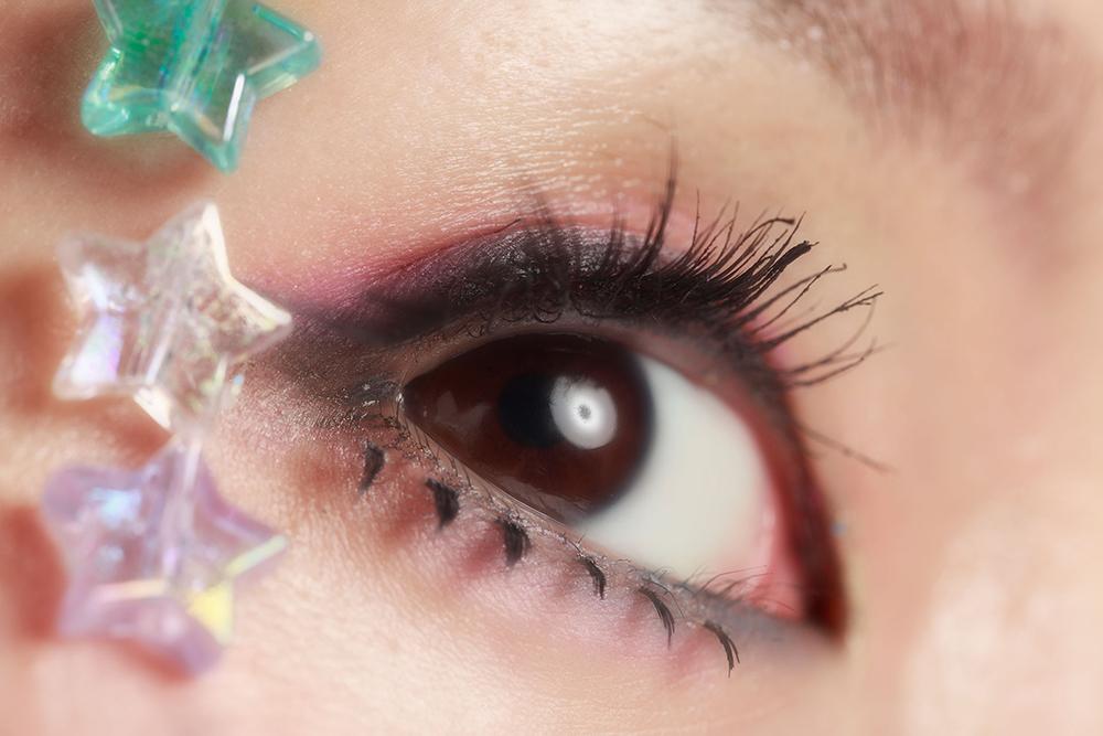 美颜滤镜在如何改变美容界面貌