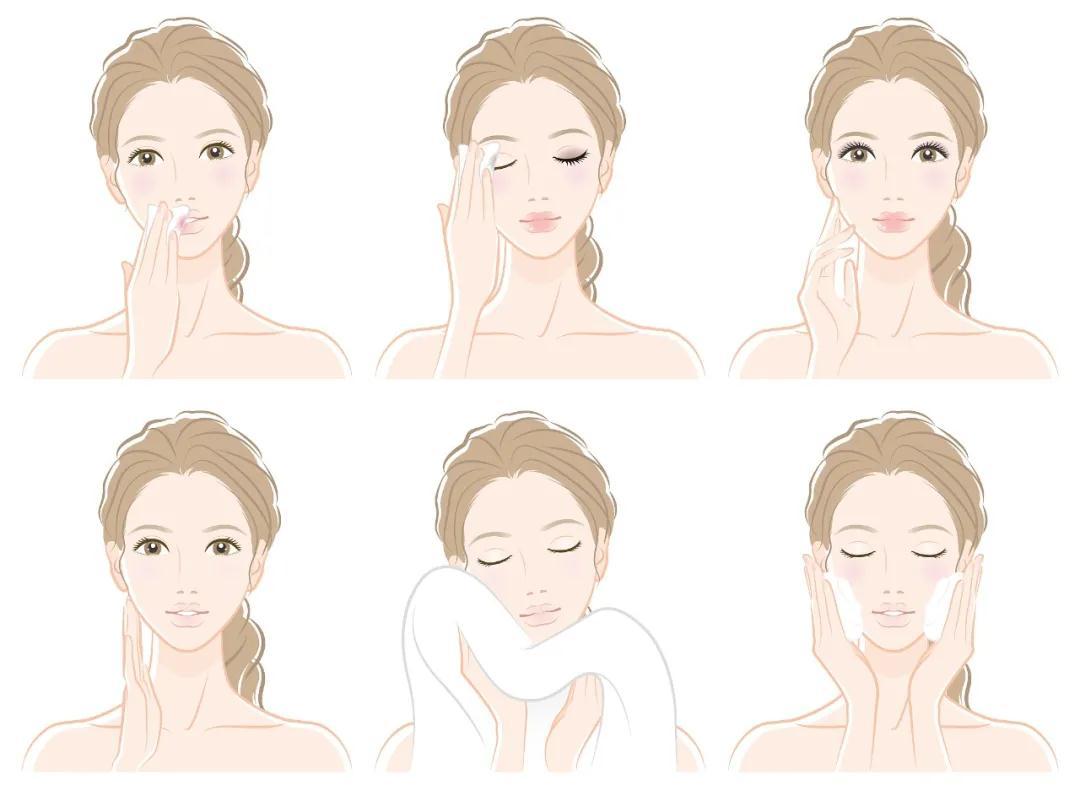 敏感肌,护肤到底有多难?