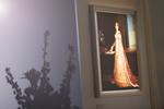 璀璨珍冕 凝萃芳华 CHAUMET Joséphine加冕·爱高级珠宝展典雅呈现