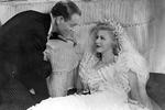 经典影视剧中那些最令人难以忘怀的婚纱