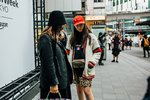 东京时装周
