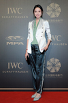 IWC万国表携手北京国际电影节助力中国影坛新生代