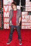10張照片見證Justin Bieber的時髦蛻變