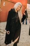 2019秋冬纽约时装周最佳街拍第三日