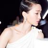 香奈儿中国形象大使—周迅 参观臻品珠宝SIGNATURE DE CHANEL系列展览