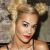 讲真,Rita Ora才是流行发型之王!