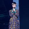 """李宇春佩戴GUCCI腕表首饰开启2016""""野蛮生长""""巡回演唱会"""