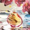 Sisley法国希思黎Izia伊莎香水:独一无二的爱 属于你最独特的人