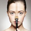 如何瞬间化解九个常见的化妆失误
