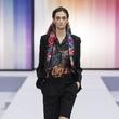 积极态度与乐观精神贯穿 Paul Smith 2018 春夏男装与女装系列