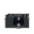 徕卡Noctilux-M 75 mm f/1.25 ASPH.: 全新高速镜头进一步丰富徕卡M系统镜头群