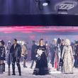 #SuzyNYFW: Fashion's Moon Landing