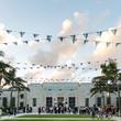Vogue的邁阿密藝術周必看展覽指南