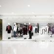 佛罗伦萨品牌Roberto Cavalli于香港限时精品店发布珍藏牛仔裤胶囊系列