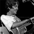 伍德斯托克音乐节Woodstock:定义时代的音乐盛典50周年纪念