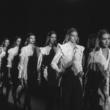 ZADIG &VOLTAIRE 发布 2020春/夏新款系列
