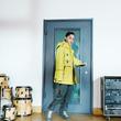 CONVERSE 聯手 FENG CHEN WANG 推出聯名系列——夢想與冒險,未知與挑戰