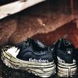 BANU x GOTNOFEARS 新款鞋品登市,從視頻解密羅志祥x BANU新款產品展望