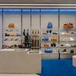 MCM北京SKP-S概念店全新啟幕  科技與美學構造沉浸式體驗空間