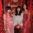 Annabel's举办中国农历新年庆祝派对