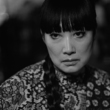 时尚摄影师Takay与其新作:《神秘的影响:山本耀司的延续》