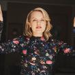 伊丽莎白?莫斯 (Elisabeth Moss) 谈论恐怖片的新黄金时代