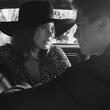 THE KOOPLES發布2020春夏系列廣告大片——超模BARBARA PALVIN及演員DYLAN SPROUSE傾情演繹