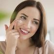 存在已久的黑眼圈,還有可能徹底消除嗎?