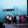 2021国际羊毛标志大奖开启报名通道