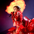 Lady Gaga改變時尚史的20個舞臺造型