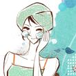 卸妆洁面,护肤时最简单也是最难做对的一步